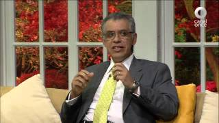Diálogos en confianza (Salud) - El mundo de las prótesis