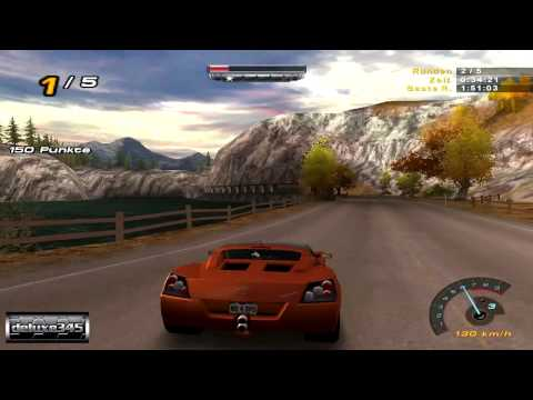 torrent need for speed hot pursuit 2