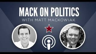 Phillip Says Political Marketers Get It Right with Matt Mackowiak