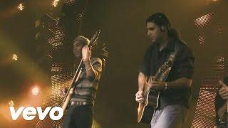 Fred & Gustavo   Lendas E Mistérios (Ao Vivo)