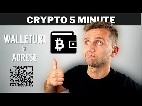 Ce este bitcoin și cum să îl tranzacționați