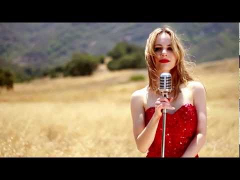 "Lara Johnston - ""Mister (Be My Man)"" (Official Music Video) Mp3"