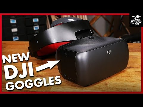 dji-goggles-racing-edition-review--flite-test