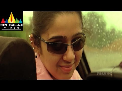 Mantra Telugu Movie Part 11/11 | Charmi Kaur, Shivaji | Sri Balaji Video