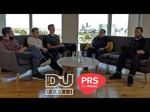 INSIGHT: Demystifying DJ/ Live Royalties and the Role of Technology