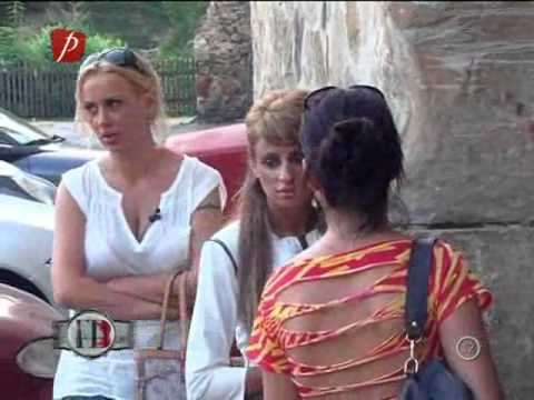 Intalne? te fete in Ucraina Cauta? i o femeie pentru nunta cu fotografie