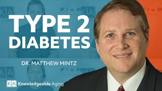 Type 2 Diabetes: Latest Treatment Updates and Guidelines