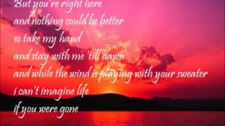 If You Were Gone - Alexander Rybak