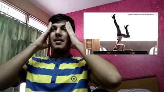Madonna   Best Dance Breakdowns | Reaction