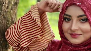 Height of Fashion EP 256   Fashion Program SATV