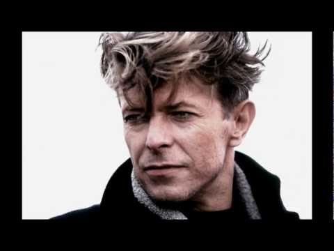 When I Live My Dream (1967) (Song) by David Bowie