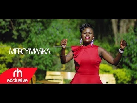 2018 best of kenyan gospel mix sifa the deejay mercy masika