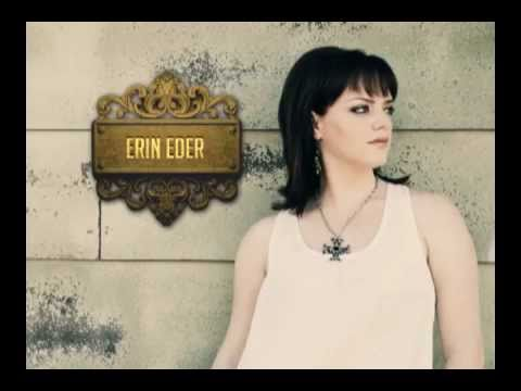 Erin Eder Break Through