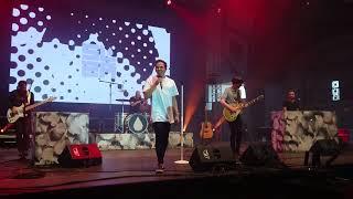 Slza - Holomráz | Praha - Youfest | 30.9.2017