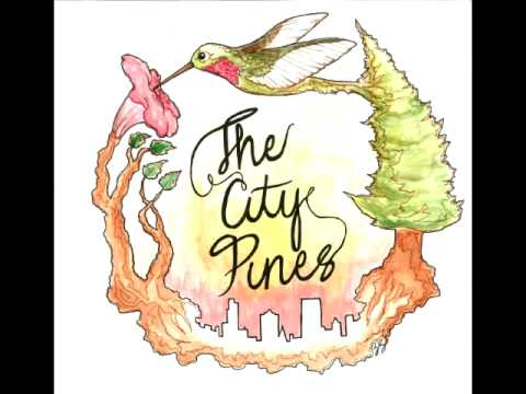 Original Song 'Humming bird Tempo' 