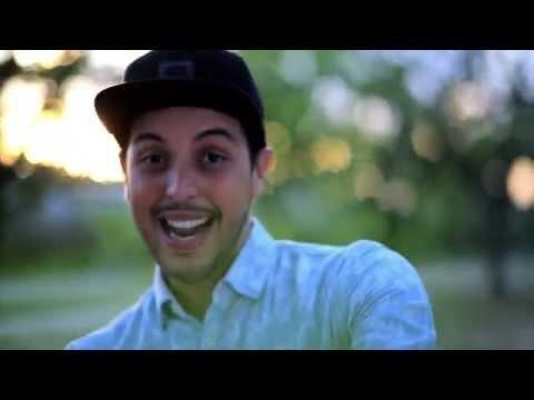 Mi Felicidad - Victor Muñoz (Video)