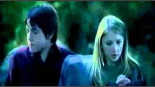 Keith & Natalie: Sway My Way
