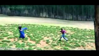 YouTube         HOT SONG Gauthami & Mithun Chakraborty From Aadmimp4