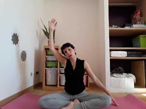 Varicose gimnastică pelviană