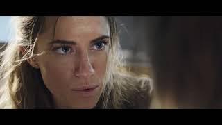 Horizon Line - Official Trailer - In Cinemas November 6