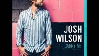 One Safe Soul -- Josh Wilson