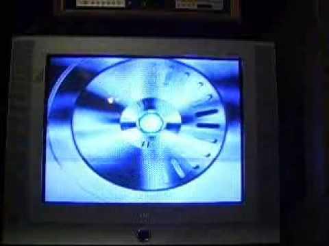 ª» Streaming Online X2 - X-Men United (Full Screen Edition)