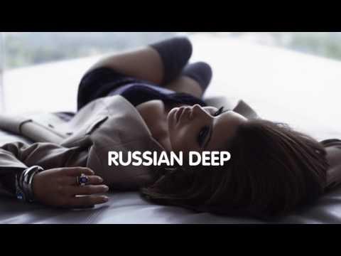 Миша Марвин &  Мот - А может (Viance Remix)