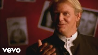 John Farnham - Have a Little Faith (In Us)