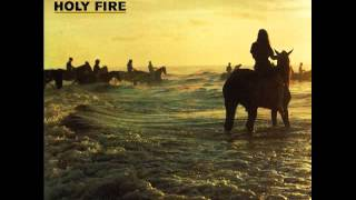 Foals - Everytime (Holy Fire)