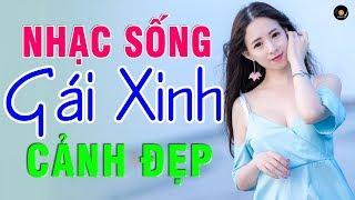 nhac-song-tru-tinh-remix-moi-det-lien-khuc-nhac-song-bolero-thon-que-van-nguoi-me