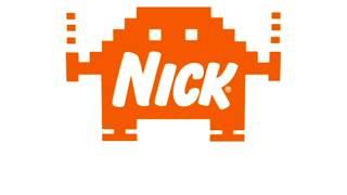 Nick Games Logo (2002) (HQ)