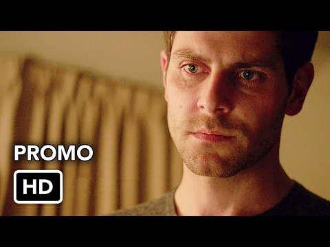 Grimm 6.08 Preview