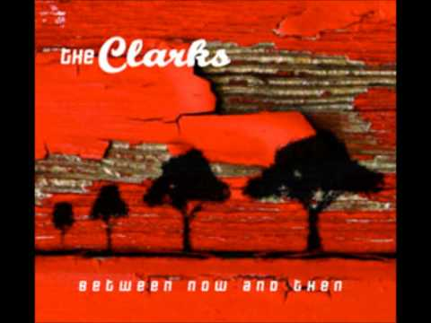 Penny on the Floor (Song) by The Clarks