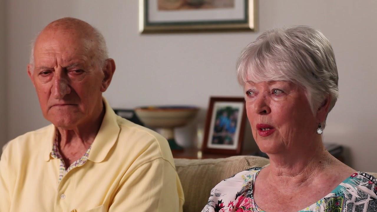Quiet and Unique Retirement Living Opportunity