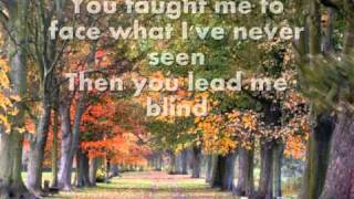 32 Leaves Way Beyond Lyrics HD
