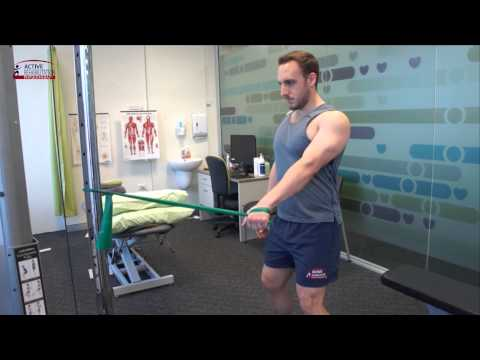 mp4 Exercises Rotator Cuff, download Exercises Rotator Cuff video klip Exercises Rotator Cuff