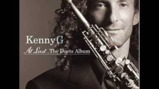 Kenny G - Ave Maria (Saxophone Solo)