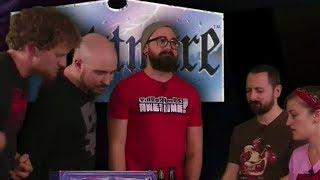 VGA Highlight: Banished Ben & Friends