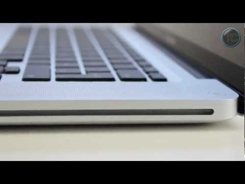 Why to buy a standard MacBook Pro (non Retina)