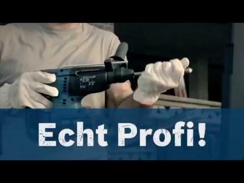 Bosch Säbelsäge GSA 10,8 und 18 V Tigersäge Reciprosäge
