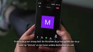 4 Op mobieltje