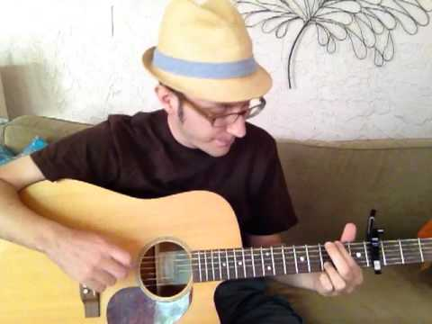 The One That Got Away chords & lyrics - John Gorka