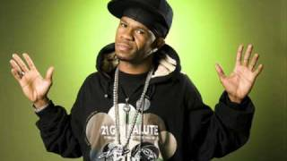 Chamillionaire Ft. Lil Flip - Turn It Up