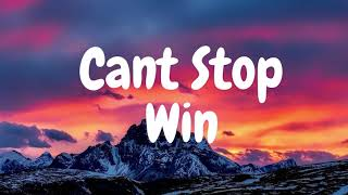 FREE Intence Ft Skeng Type beat Cant Stop Win Dancehall Riddim Instrumental [ Brawlin Beats ]