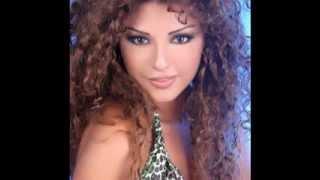 تحميل اغاني ميريام فارس ناديني (الحان محمد رحيم ) comopsed by mohamed rahim MP3