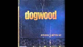 Dogwood - Refined Defiance