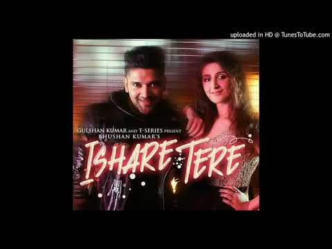 ishare tere full hd video download