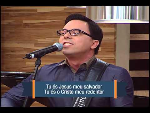Música Canção de Pedro