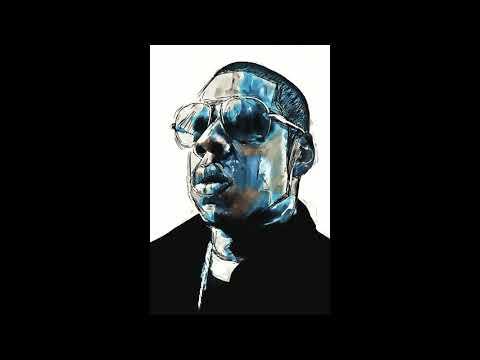 Jay Z - Allure (Remix) (Exclusive) (Instrumental)