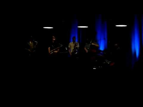 Zanussi 5 live in Coimbra online metal music video by PER ZANUSSI